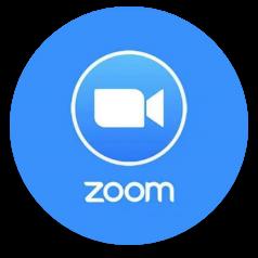 足の学習塾(ZOOM)